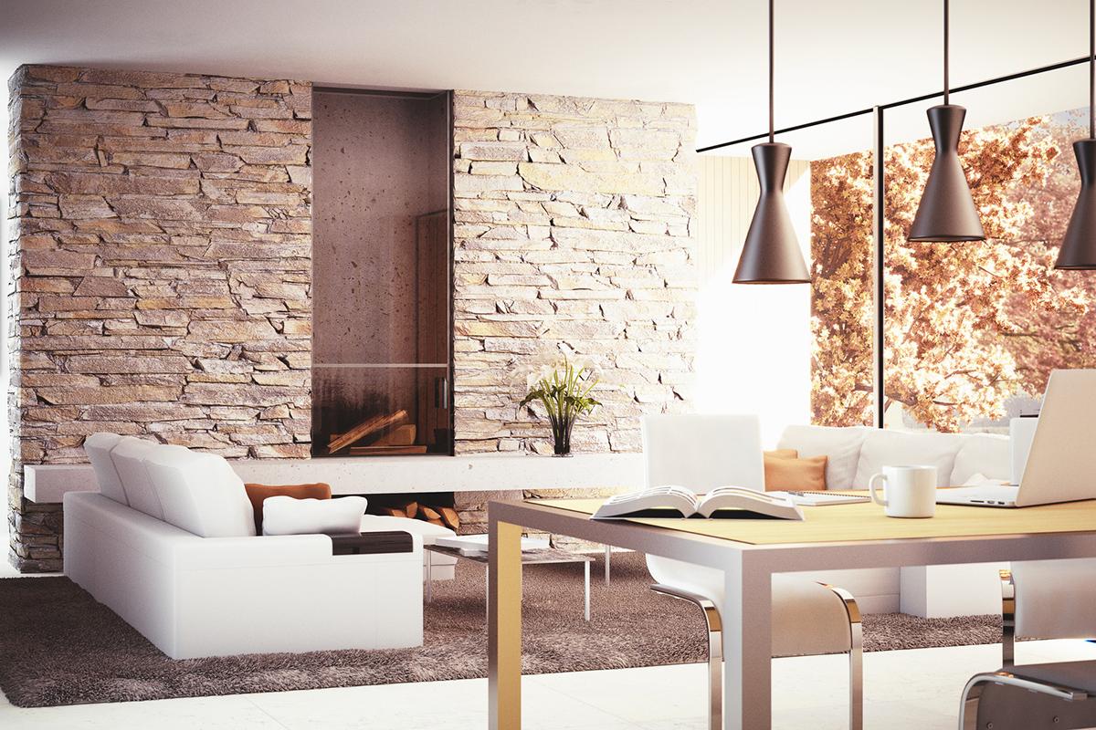 360 Grad Touren und virtuelle Rundgänge für Immobilien