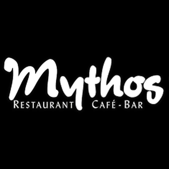 Restaurant Mythos Leipzig