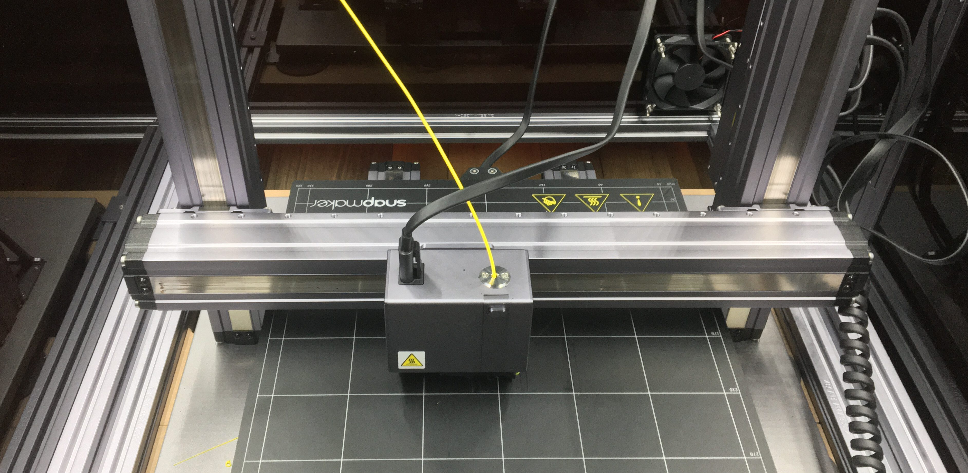3D Druck aus ALtenburg